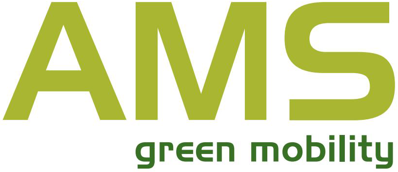 AMS green mobility